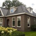 verbouwing, dakopbouw